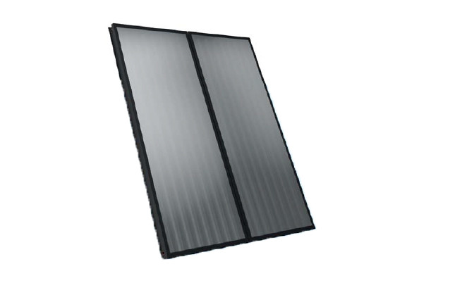 Pannello Solare Aria Calda Prezzi : Pannello solare termico rotex offerte e prezzi climastore