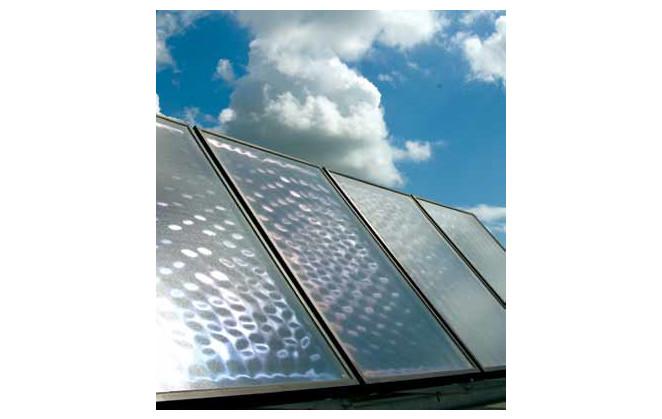 Pannello Solare Offerte : Pannello solare termico rotex offerte e prezzi climastore